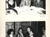 Thumb of HKLA AGM 1974