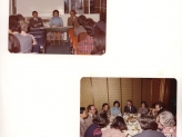 Thumb of HKLA AGM 1976