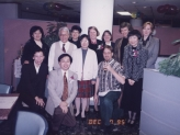 Thumb of HKLA AGM 1995