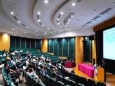 Thumb of Hong Kong Library Education & Career Forum 2021