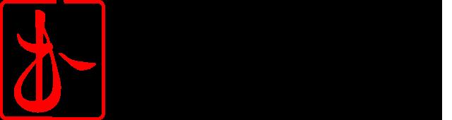 zh_HK